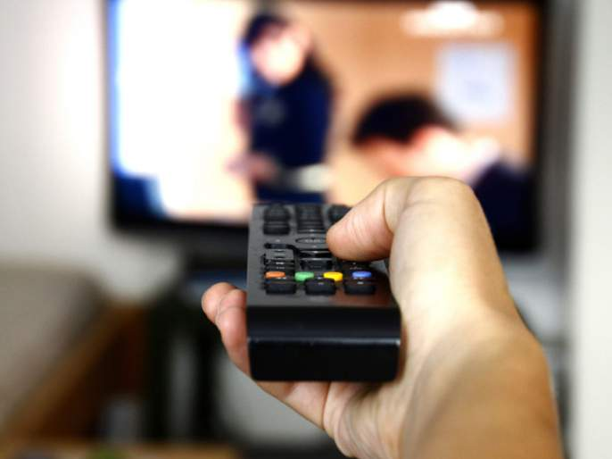 Airtel Digital TV Introduces New Long-Term DTH Packs for SD, HD Subscribers   Airtel Digital TV चा नवीन प्लॅन; एका वर्षासाठी मोजावे लागणार 'इतके' रुपये