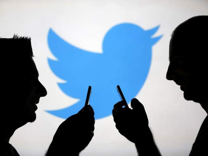 twitter is restored after hourly down jack memes | रात्रभर डाऊन झालेले Twitter पूर्ववत