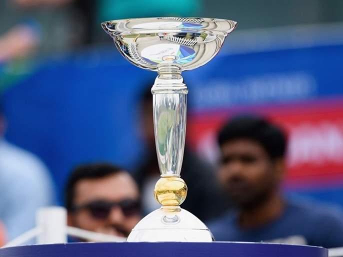 Full schedule of 2020 Under-19 Cricket World Cup, know Team India match date & time | टीम इंडिया आणखी एक वर्ल्ड कप जिंकण्यासाठी सज्ज; जाणून घ्या संपूर्ण वेळापत्रक