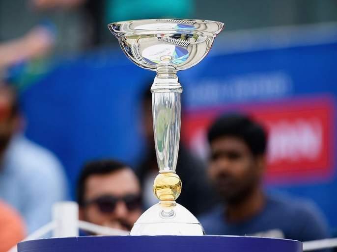 India's schedule at ICC U19 World Cup 2020: Fixtures, Date, Time, Venue, Telecast, Live Streaming | आजपासून सुरू झालाय 19 वर्षांखालील वर्ल्ड कपचा महासंग्राम, जाणून घ्या टीम इंडियाचे वेळापत्रक