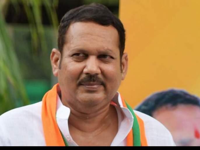 Maratha Reservation : It is important to solve the problems of the Maratha community, leadership is a secondary issue - Udayan Raje | मराठा समाजाचे प्रश्न सुटणे महत्त्वाचे, नेतृत्व गौण विषय; उदयनराजेंनी मांडली भूमिका