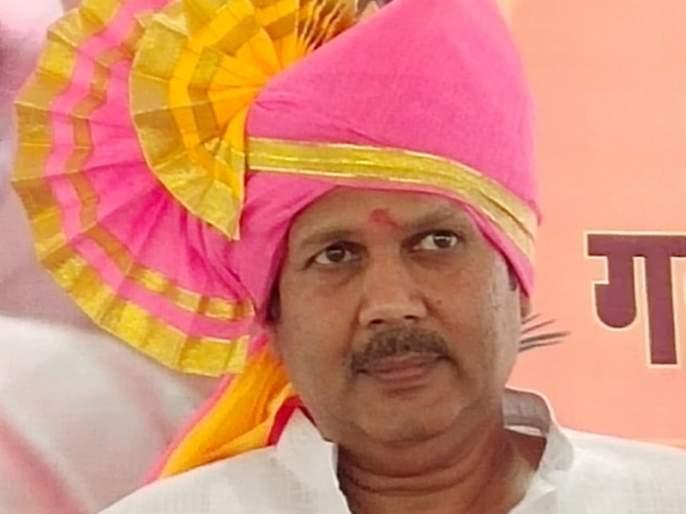 senior NCP leader Nawab Malik support Sanjay Raut's Statement on Udayanraje Bhosale | गादीचे वारस वेगळे, रक्ताचे वारस वेगळे, राष्ट्रवादीच्या ज्येष्ठ नेत्यांकडून संजय राऊतांचे समर्थन