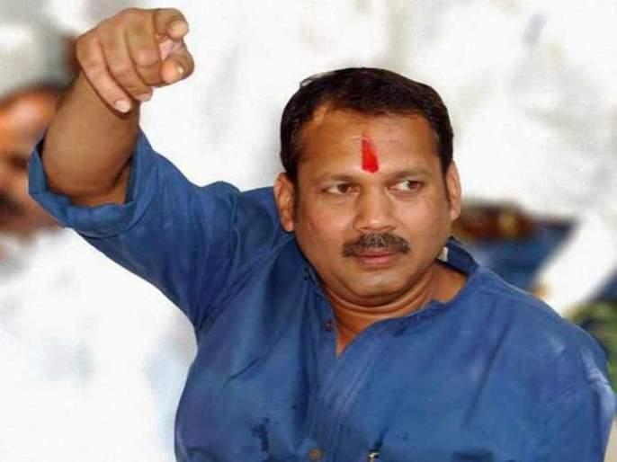 Udayanaraje's ticket confirmed from Satara; Sharad Pawar expresses 'this' wish | उदयनराजेंचे तिकीट पक्के; शरद पवारांनी व्यक्त केली 'ही' इच्छा