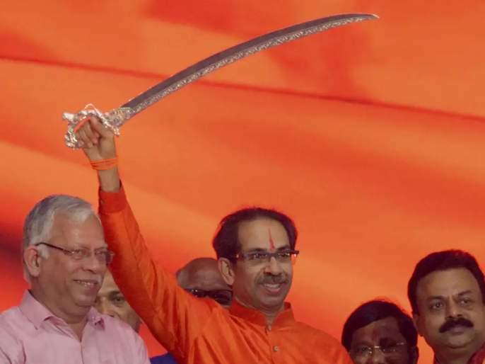 We should also have one-sided power, the role played by the Congress leader Sachin Sawant   राज्यात एकहाती भगवा फडकवण्याच्या भूमिकेवर राष्ट्रवादीनंतर काँग्रेसनही मांडलं मत