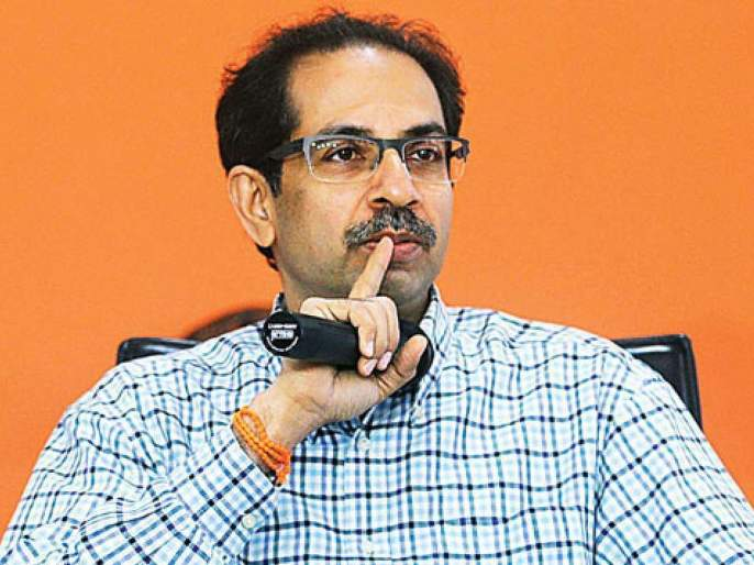 Maharashtra Election Result 2019 congress hints karnataka pattern may support shiv sena to keep bjp away from power | महाराष्ट्र निवडणूक निकालः राज्यात कर्नाटक पॅटर्न? भाजपाला रोखण्यासाठी कायपण; काँग्रेसकडून संकेत