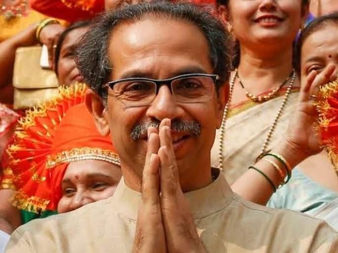 Maharashtra Government: Uddhav Thackeray to be CM; Claim to establish power today | Maharashtra Government : उद्धव ठाकरेच होणार मुख्यमंत्री;आज करणार सत्तास्थापनेचा दावा