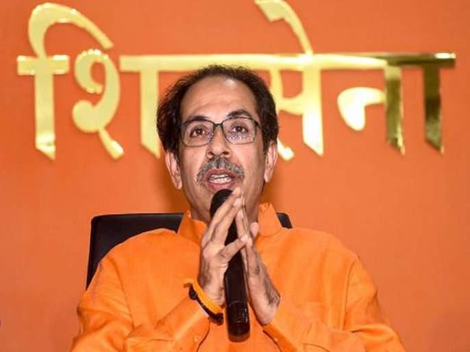cm uddhav thackeray clears his stand on elgar parishad and bhima koregaon case | कोरेगाव-भीमाचा तपास केंद्राकडे दिलेला नाही, यापुढेही देणार नाही- मुख्यमंत्री
