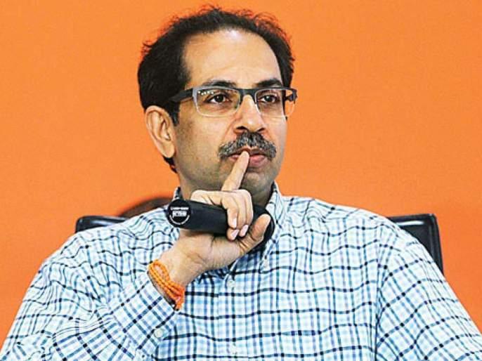 maharashtra election 2019 ties with bjp not broken says shiv sena leader gulabrao patil | महाराष्ट्र निवडणूक 2019: भाजपाऐवजी 'मातोश्री' धरतेय काँग्रेस, राष्ट्रवादीचा हात; पण शिवसेना नेत्यांची युतीबद्दल 'मन की बात'?