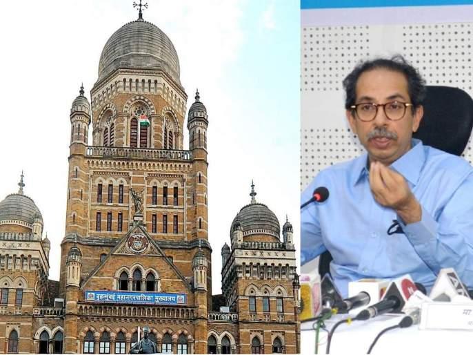 mns leader sandeep deshpande slams thackeray govt over param bir singh letter bomb | पोलिसांना १०० कोटी, तर मग मुंबई महापालिकेला किती टार्गेट असेल? मनसेची विचारणा