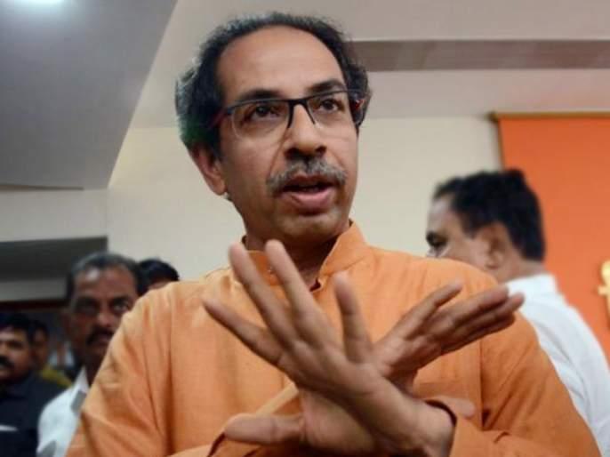 continues to quarantine the citizens of the state in religious programs in Delhi - Uddhav Thackeray vrd | CoronaVirus : लॉकडाऊन उठविल्यानंतर कसे करणार नियोजन?; पंतप्रधानांनी मुख्यमंत्र्यांना सांगितला 'उपाय'