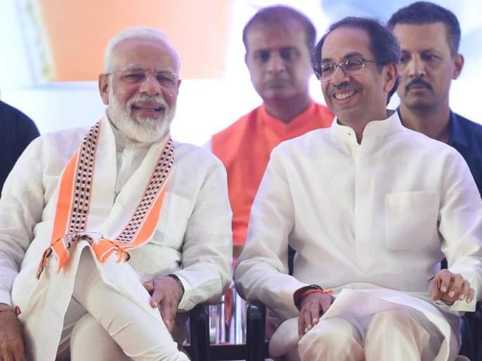 Declare Covid a natural calamity let SDRF be used to help people affected by curbs CM Uddhav Thackeray urges PM Modi | CoronaVirus News: मुख्यमंत्री ठाकरेंचं पंतप्रधानांना पत्र; मोदींकडे केल्या दोन महत्त्वाच्या मागण्या