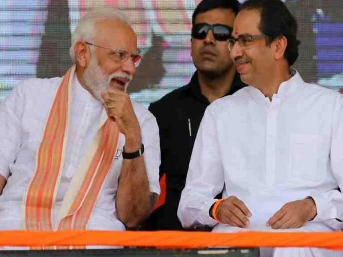 Uddhav Thackeray is the Chief Minister, but would like to see the 'Prime Minister' tanaji sawant says in pune | 'उद्धव ठाकरेंना मुख्यमंत्रीच काय, पण 'पंतप्रधान'पदी पाहायला आवडेल'