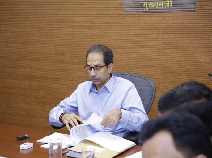 Cabinet meeting approves 'smart' decision of the government for agricultural development and farmer | शेतीच्या विकासासाठी सरकारचा 'SMART' निर्णय, प्रकल्पास कॅबिनेटची मंजुरी