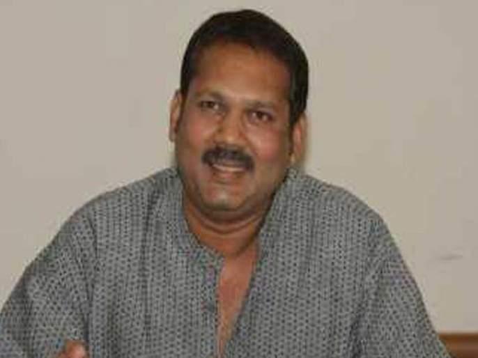Lok Sabha Election 2019: Udayan Raje in Swakhiya Chakra | Lok Sabha Election 2019: उदयनराजे स्वकीयांच्या चक्रव्यूहात