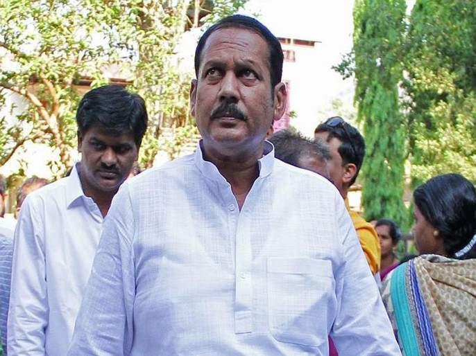 'I do not play like double' ... Udayanraje's second reaction after the Election result | 'रडीचा डाव मी खेळत नाही'... निकालानंतर उदयनराजेंची आक्रमक प्रतिक्रिया