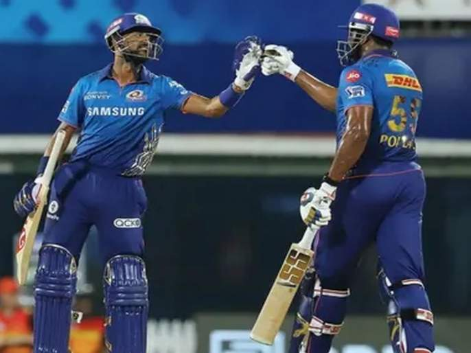 IPL Preview: Today's match; Mumbai's target is to improve their batting | IPL प्रीव्ह्यू:आजचा सामना; मुंबईचे लक्ष्य फलंदाजीत सुधारणा