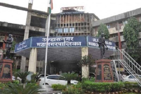 Coronavirus: Incident in Ulhasnagar; Family alleges that a municipal employee died due to negligence | Coronavirus: उल्हासनगरमधील घटना; पालिका कर्मचाऱ्याचा हलगर्जीमुळे मृत्यू झाल्याचा कुटुंबाचा आरोप