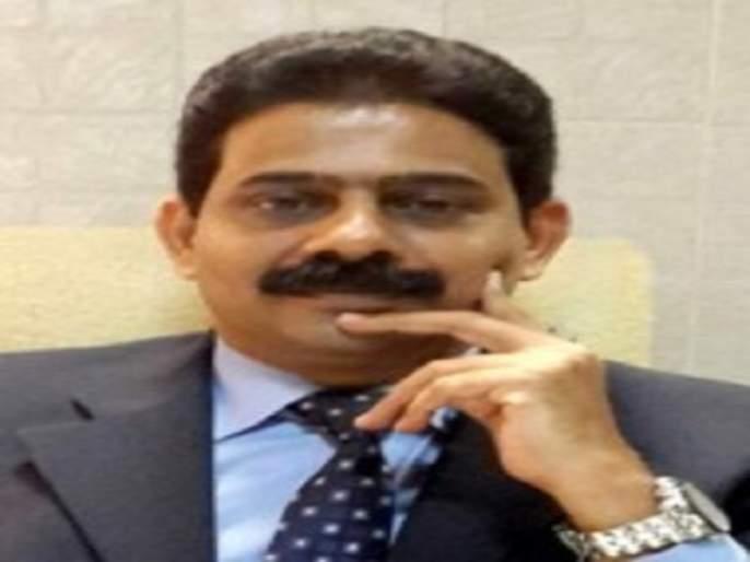 Umesh Chandra Yadav's appointment to file a case in Kopardi case   कोपर्डी खटल्यात खंडपीठात बाजू मांडण्यासाठी उमेशचन्द्र यादव यांची नियुक्ती
