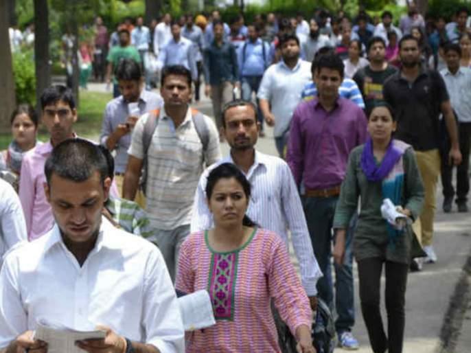 allow unemployed professors to do dacoity ; demand of pune's professor | सुशिक्षित बेकारांना द्या दराेडे टाकण्याची परवानगी ; पुण्यातील प्राध्यापकाची अजब मागणी