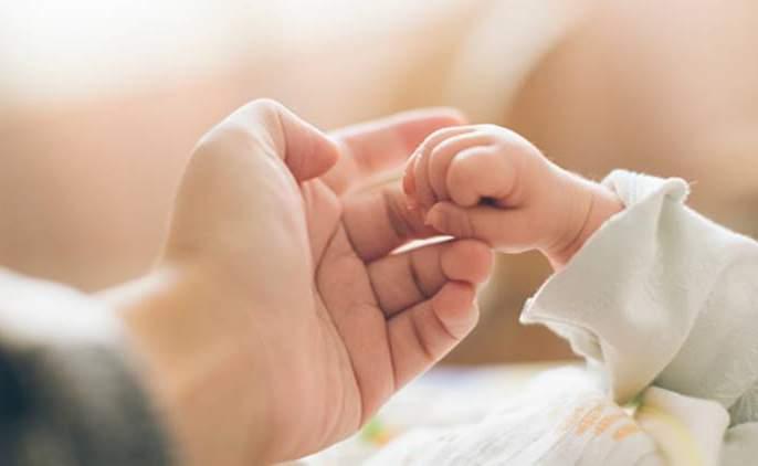 11,60,000,00 babies will be born .. what for their safety? | 11,60,000,00 बाळं जन्माला येणार आहेत.. त्यांच्या सुरेक्षेसाठी काय?