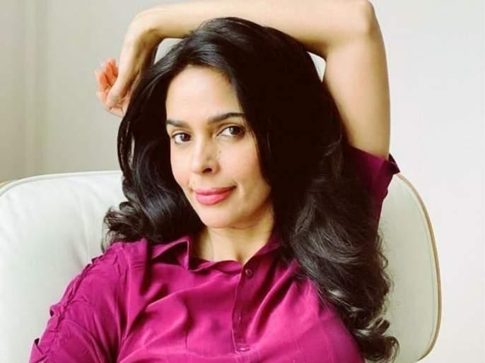 Did you know mallika sherawat was married before entering into bollywood | सिनेमात येण्याआधी मल्लिका शेरावतचे झाले होतं लग्न, इमरान हाश्मीसोबतच्या बोल्ड सीन्समुळे आली होती चर्चेत