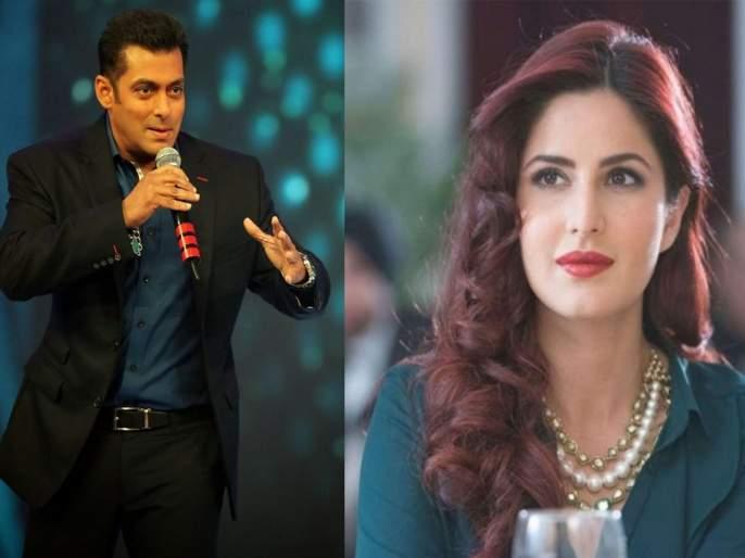 When Salman khan insults katrina kaif at sister arpita khan wedding   जेव्हा बहिणीच्या लग्नात सलमानने केला होता कतरिनाचा अपमान, सगळेच झाले होते हैराण!!