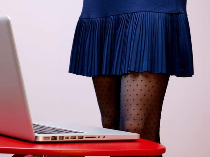 Porn site leaks over a million users private data | ओळख लपवून पॉर्न साईट पाहणाऱ्या लाखो यूजर्सचा खास(गी) डेटा लीक!