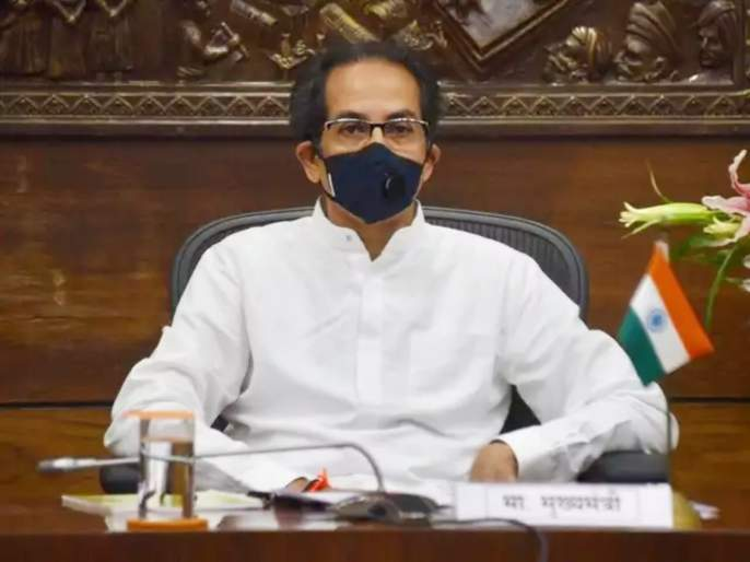 bjp chandrakant patil criticizes thackeray over restrictions in state till next 15 days | Maharashtra Lockdown: महिन्याला १० हजार कमावणाऱ्या रिक्षाचालकांना केवळ दीड हजार; भाजपचे टीकास्त्र
