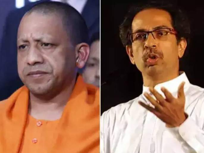 Bollywood does not need the protection of any political party says Congress leader sanjay nirupam | बॉलिवूडला कोणत्याही राजकीय पक्षाच्या संरक्षणाची गरज नाही; काँग्रेस नेत्याने शिवसेनेला झापलं