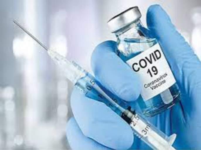 Pune Municipal Corporation supplies vaccines to private hospitals; 7 more centers operational on Tuesday | पुणे महापालिकेकडून खासगी रुग्णालयांना लस पुरवठा; मंगळवारी आणखी ७ केंद्र कार्यान्वित