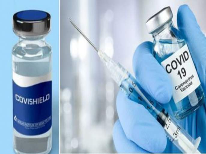 Corona virus Vaccine : Human testing also begins in KEM; The first dose given to both | Corona virus Vaccine : पुण्यात 'केईएम'मध्येही 'कोव्हिशिल्ड'लसीच्या मानवी चाचणीला सुरूवात; दोघांना दिला पहिला डोस