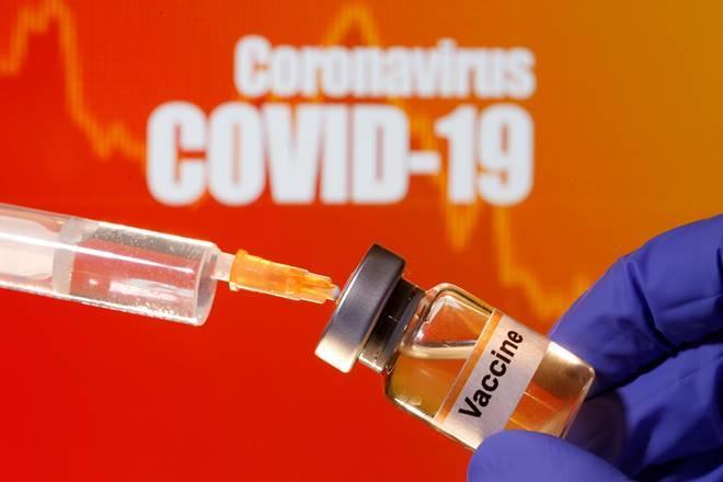 Permission for human testing of 'Oxford vaccine' | 'ऑक्सफर्ड लसी'च्या मानवी चाचण्यांना परवानगी