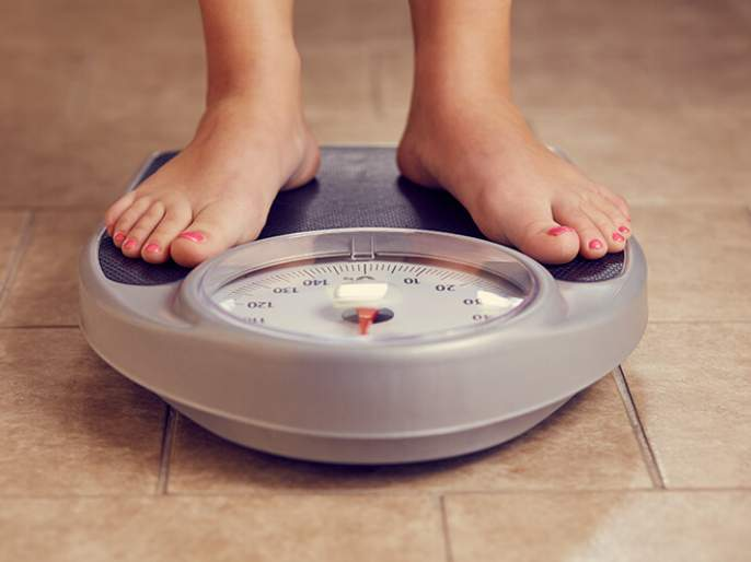 How to solve 'weight' problem? | 'वजन'दार प्रश्न कसा सोडवणार?
