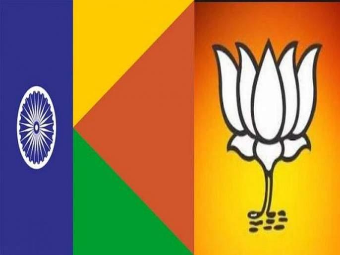 Maharashtra Assembly Election 2019: Akola East: BJP to dominate; Or will the 'vanchit' win? | Maharashtra Assembly Election 2019 :अकोला पूर्व : भाजपा वर्चस्व राखणार; की 'वंचित' बाजी मारणार?