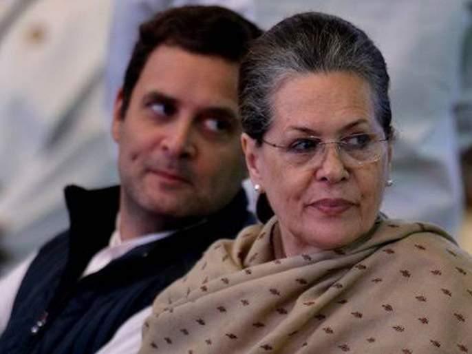 give Support the Shiv Sena, but...; Ex prime Minister Deve Gowda give valuable advice to Congress for Maharashtra government | महाराष्ट्र निवडणूक 2019 : शिवसेनेला पाठिंबा द्या, पण...; माजी पंतप्रधानांचा काँग्रेसला मोलाचा सल्ला