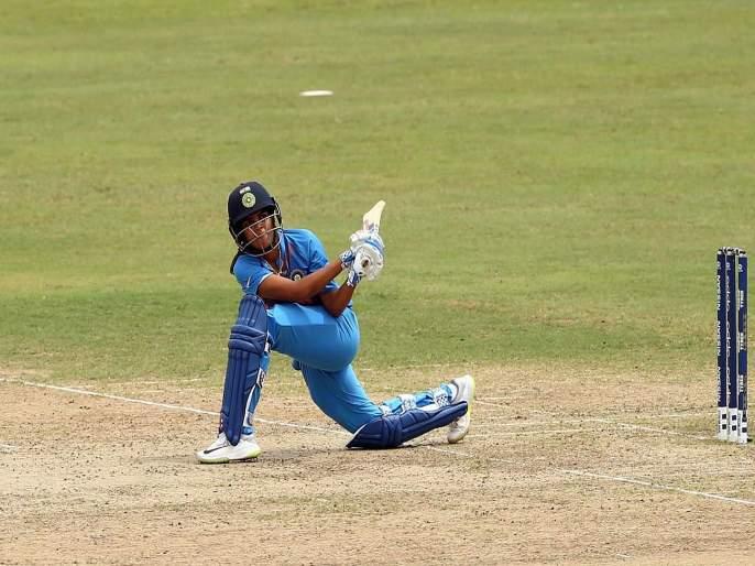 India white-washed West Indies in the T20 series, a good preparation moving forward into the T20 WC   टीम इंडियाची T20वर्ल्ड कपची तयारी जोरात; मालिकेतवेस्ट इंडिजवर केली मात