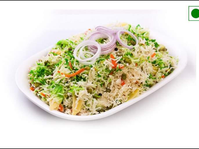 CoronaVirus: Many people eats Vegetarian food in goa rkp | CoronaVirus : अनेक मत्स्यप्रेमी गोमंतकीयांची शाकाहाराला फोडणी, मांसाहार लॉकडाऊन!