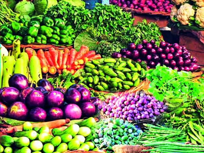 Do not need one kilo of onion, give only 250 gram onion ! | कांदा एक किलो नको, पाव किलोच द्या !