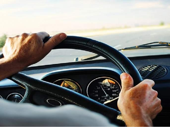 Trained drivers will get driving license without testing, decision of Ministry of Road Transport | प्रशिक्षित चालकांना चाचणीविना मिळणार वाहन परवाना,रस्ते वाहतूक मंत्रालयाचा निर्णय
