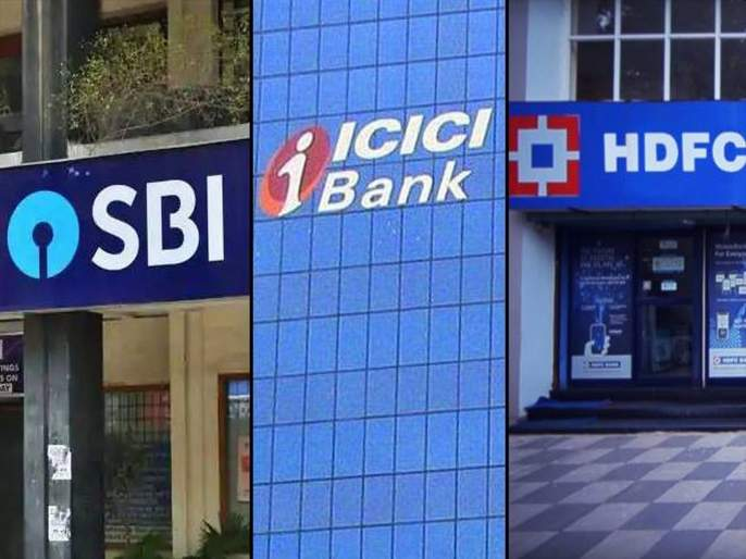 Big news for SBI-ICICI and HDFC customers; Debit-credit card rules changed | SBI-ICICI आणि HDFC ग्राहकांसाठी मोठी बातमी; डेबिट-क्रेडिट कार्डचे नियम बदलले