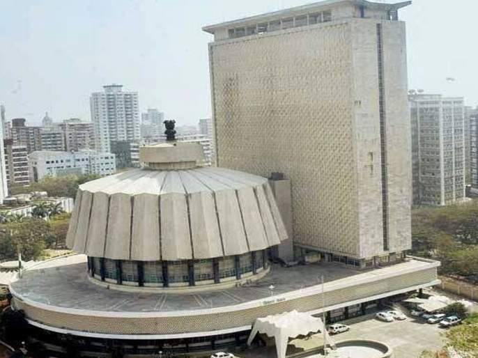 Maharashtra Government Presidents rule imposed in state know all the details | President Rule : राष्ट्रपती राजवट कधी आणि कशी लागू होते?... जाणून घ्या घटनेतील तरतूद
