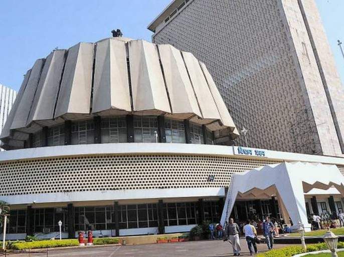 Special session for Disha Act in Maharashtra assembly: Anil Deshmukh hrb | दिशा कायद्यासाठी विशेष अधिवेशन बोलावणार