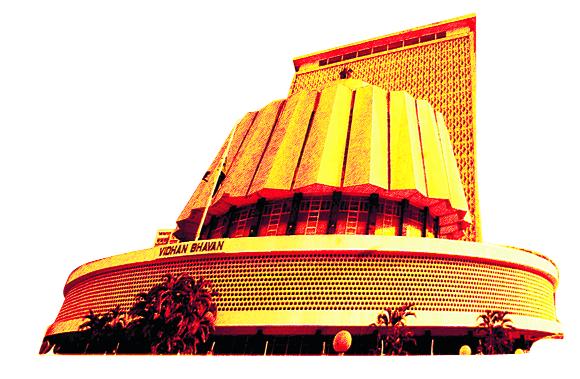 Play wrestling against Maharashtra questions! | महाराष्ट्राच्या प्रश्नांविरोधी कुस्ती खेळा! --जागर