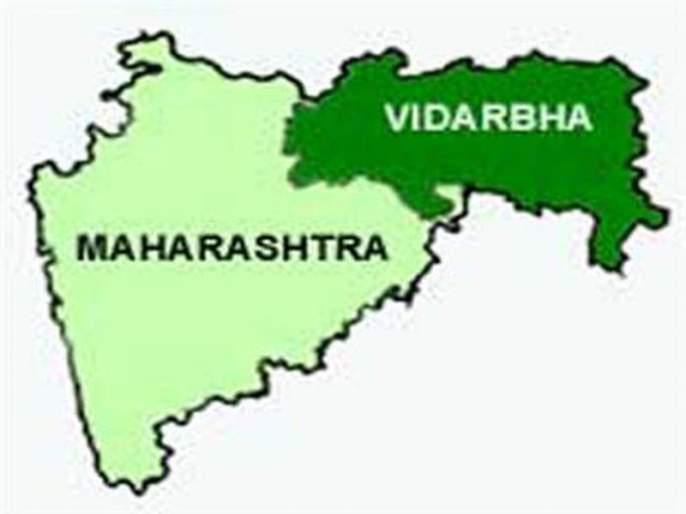 Vidarbha state agitation committee for independent Vidarbha state intensified | स्वतंत्र विदर्भ राज्यासाठी विदर्भ राज्य आंदोलन समिती आक्रमक