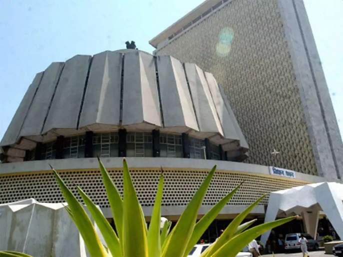 Maharashtra Budget 2021: out of 2,746 samples from Assembly, 36 tested Corona positive   Maharashtra Budget 2021: विधानसभेत खळबळ! राज्याचा अर्थसंकल्प मांडण्य़ापूर्वी 36 कर्मचारी, नेते कोरोनाबाधित