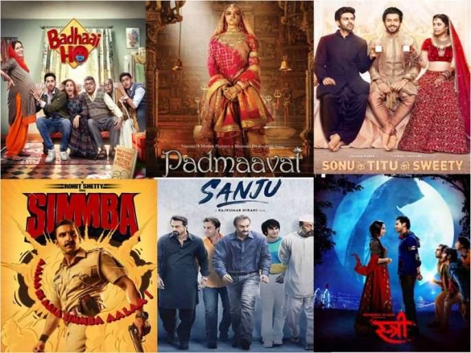 zee cine awards 2019 nominations list | झी सिने पुरस्कार 2019 मध्ये या चित्रपट आणि कलाकारांना मिळाले नामांकन