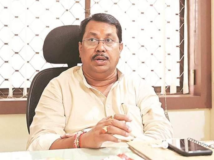 will give all the necessary help to farmers assures Relief and Rehabilitation Minister Vijay Wadettiwar | पंचनामे अंतिम टप्प्यात; शेतकऱ्यांना वाऱ्यावर सोडणार नाही; विजय वडेट्टीवारांची ग्वाही