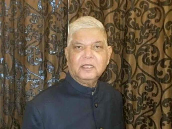 Renowned musician Ram Laxman alias Vijay Patil passed away   संगीतकार राम लक्ष्मण जोडीमधील लक्ष्मण विजय पाटील यांचे निधन