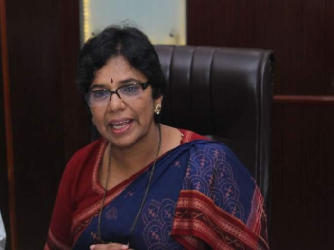 Vivek Oberoi sent notice to state women commission | विवेक ओबेरॉयला राज्य महिला आयोग पाठवणार नोटीस