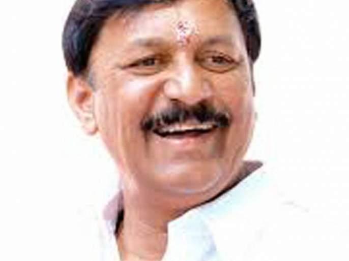 Know ... Guardian Minister Vijaykumar Deshmukh's property, how much! | Maharashtra Election 2019; जाणून घ्या...पालकमंत्री विजयकुमार देशमुखांची मालमत्ता आहे तरी किती !